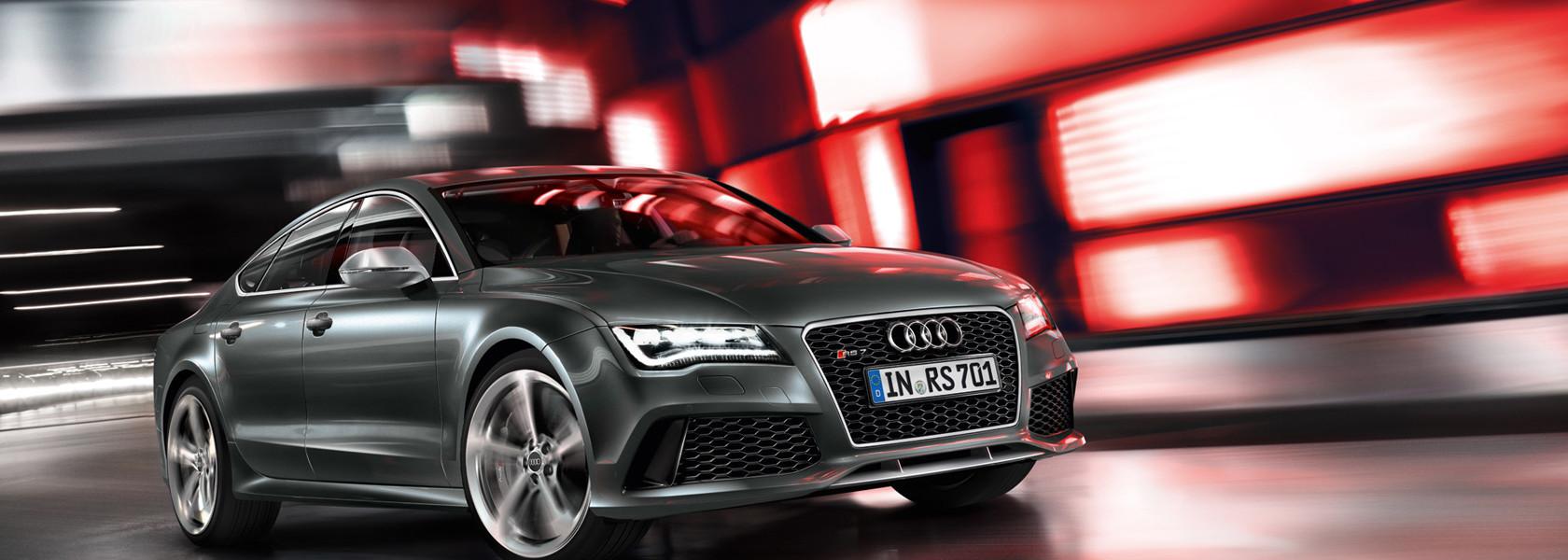 Tuning/egr/dpf/adblue solutions for  Audi/VW/Skoda/Seat via OBD-2 eller på bordet (tricore,boot mode)