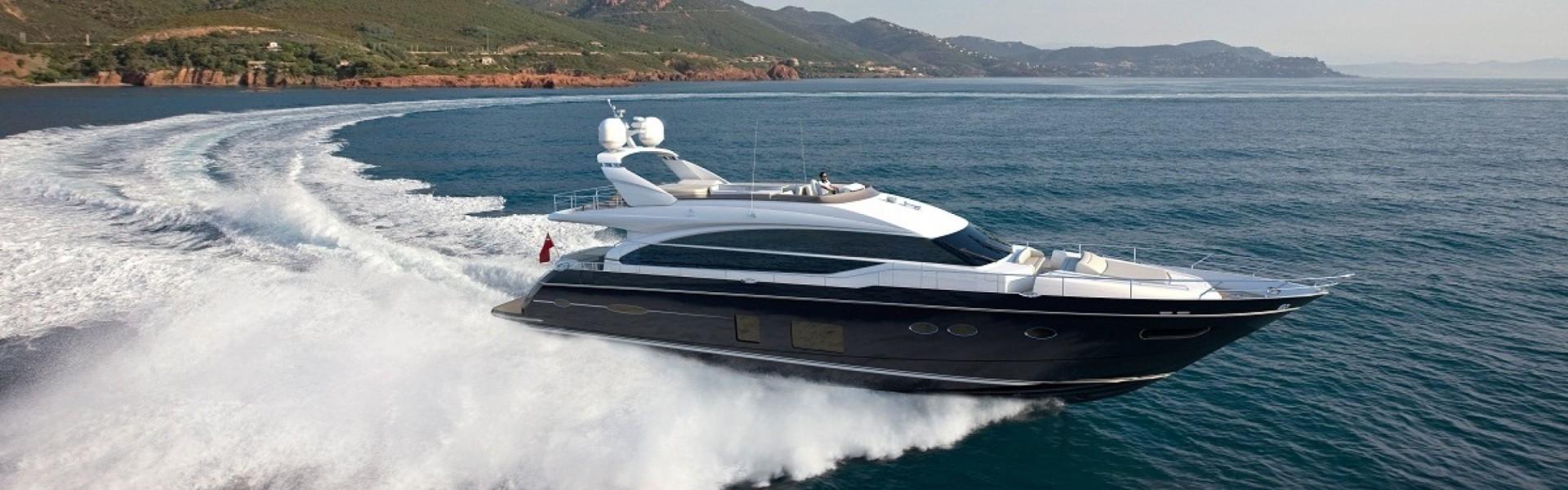 Tuning/egr/dpf/adblue solutions for  båtmotorer