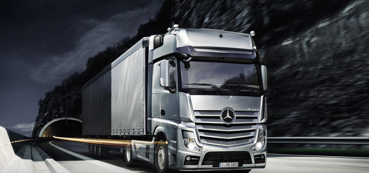 Dieseljustering/egr/dpf/adblue solutions for lastebiler